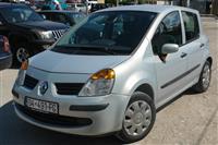Renault Modus 1.6 benzin 16V -05 Urgjent