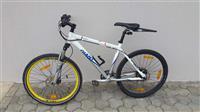 Biciklete e ardhur nga zvicrra