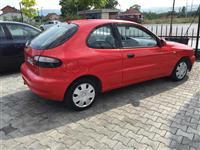 Daewo Kalos benzin -99