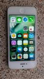 Shes iphone 5  64 GB  dhe ACER 2015