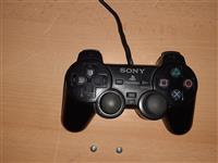 playstation 2 controler