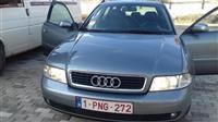 Audi a4 urgjent