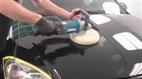 Polir per te gjitha llojet e makinave