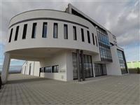 Objekt me qira ne magjistralen Prishtine-Lipjan