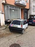 Renault 5 sport