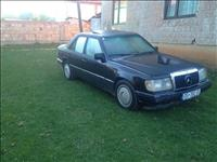 Shes mercedes 200 disel