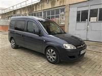 Opel Combo 1.3 cdti