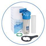 Filtra per pastrimin e ujit