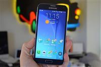 Samsung galaxy S5 Neo 4G originall 100%