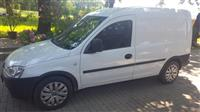 Shitet Opel Combo 1.3turbo