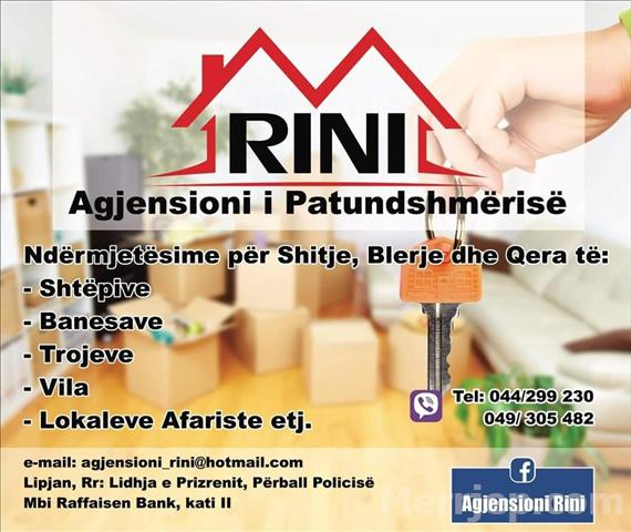RINI-SHITET-TOKA-NE-GERMI-16ARI-PERBALL-BAZENTIT