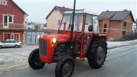 Shitet traktori fergusan Imt 539 viti  1992