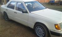 Mercedes 200 dizell 91
