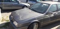 Alfa Roemo 164 benzine 1994