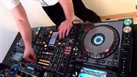 2 Pair e Pioneer CDJ 2000 NEXUS origjinale me DJM