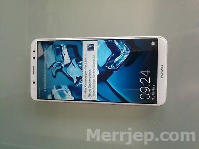 Huawei-mate-10lite-ne-gjendje-te-re