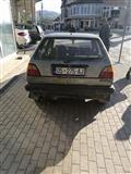 shes golf 2 1.6 disell