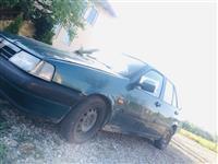 Shes Fiat tempra 93 URGJENT