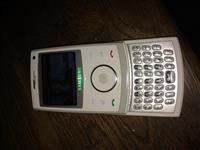 Samsung me tach krejt nrregul funksionon .