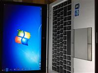 Llaptop HP EliteBook i5