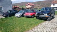 Fiat 130 -00