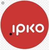 Numer i IPKO's