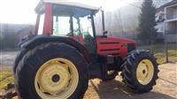 Shitet Traktori Hurlimann 6190