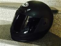 Shitet Helmeta