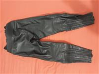 Pantolla lekur original 100% per motor