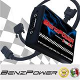 Chip tuning box BenzPower - Donatorstore