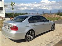 BMW 320d AUTOMATIK