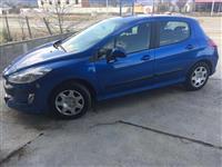 Peugeot 308 1.6 HDI 2010