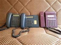 SHUTEN TRE TELFONA FIKS