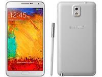 Samsung galaxy note3