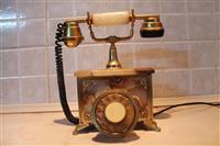 Shes Telefonin Antik