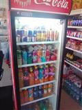 shesim dy frigorifera per pije me gjam