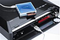 Sorund sistem Sony dhe paiseje Muzikore