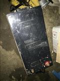 Shes Bater (Akumllator)12V-200A