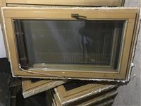 Dritare sllovene