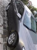 Honda acord.2.2 dizell