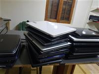 urgjent shiten 31 laptopa