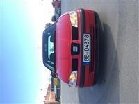 Seat Ibiza 2001 AC CLIMA!!!