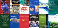 Biblioteka elektronike per studentet e Mjeksise