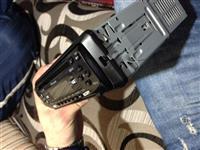 Bandasha Dhe Radio pioner