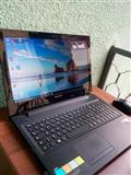 Laptop Lenovo i sapo ardhur nga Franca