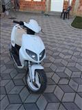 Rf 150 cc
