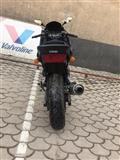 Shitet Yamaha
