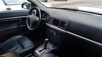 Opel Signum 1.9 CDTI Sport  -06