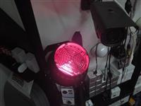 INFRA-RED PER CCTV 500W