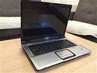 Shitet Laptop HP Pavilion 6700